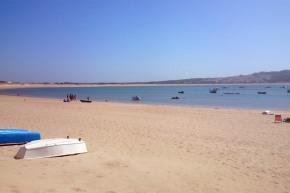 strand-op-5-minuten