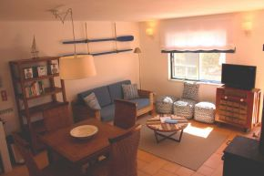 casa-2-new-style-living