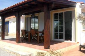 casa3-front2
