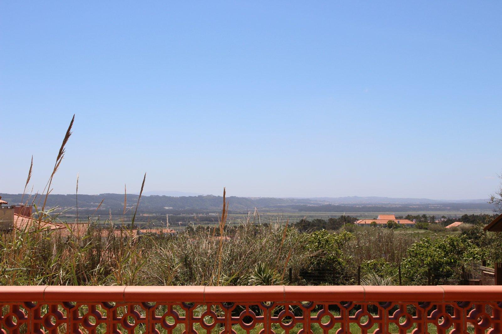 uitzicht boavista casa 4