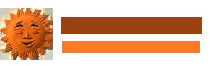 Casa Boavista Logo