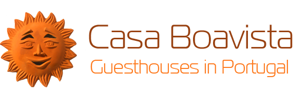 Casa Boavista Retina Logo