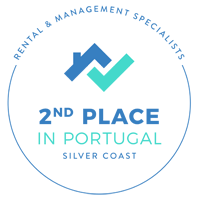 2nd Place in Portugal