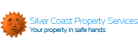 Silver Coast Property Services